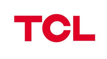 TCL集團