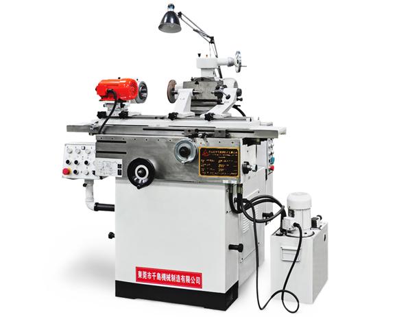 MQ6025YA液压工具磨床