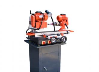 GD-6025Q Tool Grinder (Internal grinding machine)