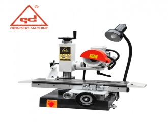 GD-600S Universal tool grinder