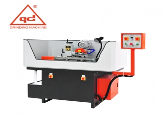 GD-6025Q Automatic tool grinder