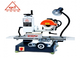 GD-600 Universal tool grinder