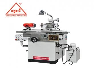 MQ6025YA Hydraulic Universal tool grinder