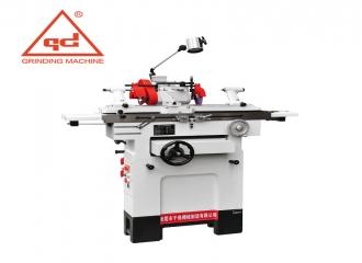 MQ6025A Universal tool grinder