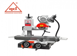 GD-6025Q Universal tool grinder