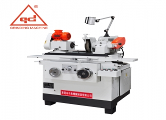 GD-3080A Cylindrical grinding machine