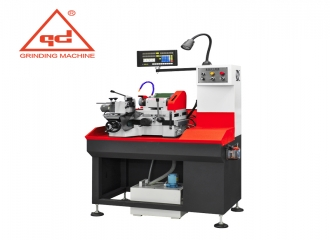 GD-01 Precision outer diameter punch grinder