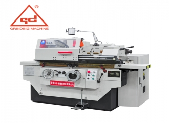 GD-M5020 Cylindrical grinding machine