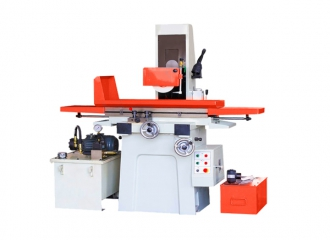 GD-Y820 hydraulic surface grinding machine