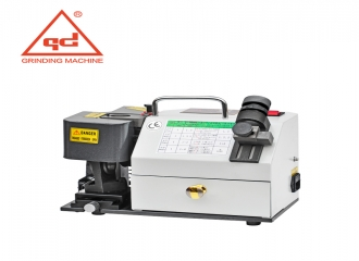 GD-313 Portable End Mill grinding machine