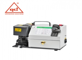 GD-330 End mill sharpener