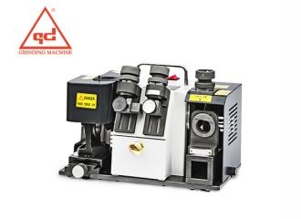 GD-313A Drill Mill Cutter Composite Grinder