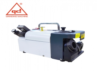GD-314 Precision End Mill grinder