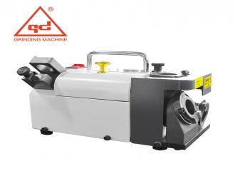 GD-320 End mill grinder