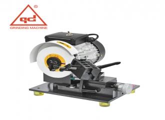 GD-28 Universal drill bit cutter grinder