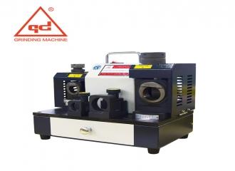 GD-430 Wide-range drill bit grinder