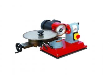GD-630A Saw blade sharpening machine