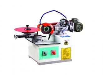 GD-630B Saw blade sharpening machine