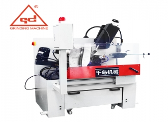 GD-020high precision automatic circular saw blade