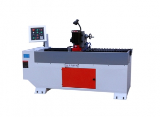 GD-1300 Automatic Linear Sharpening Machine