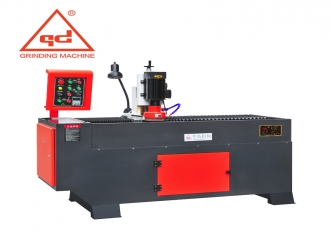 GD-1000 Automatic Linear Sharpening Machine(With electro-magnetic chuck)