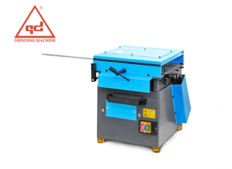 GD-300G Cut-off Machine