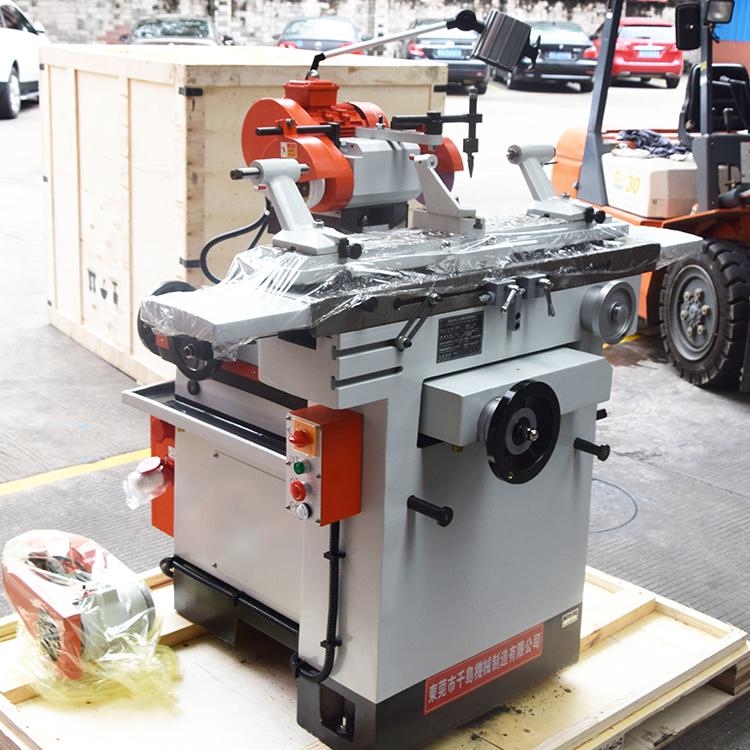 MQ6025A萬能工具磨床