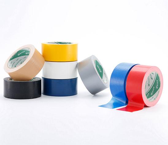 Environmentally sealed sealing tape
