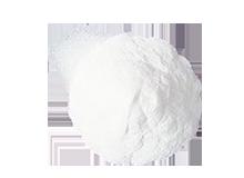 钛白粉日常用途有哪些