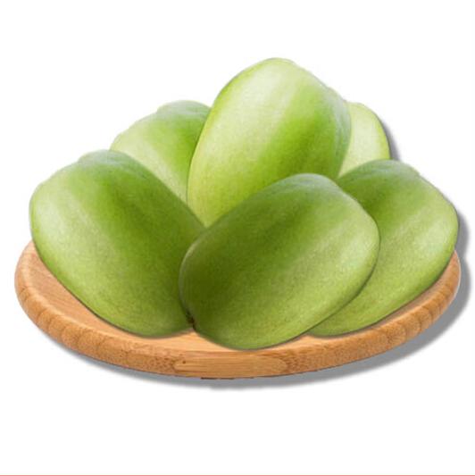 山东软枣猕猴桃商品化栽培投资与效益概算
