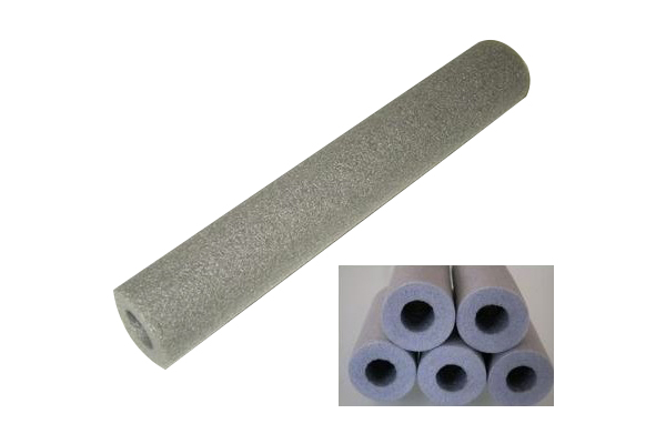 EPE hollow foam tube