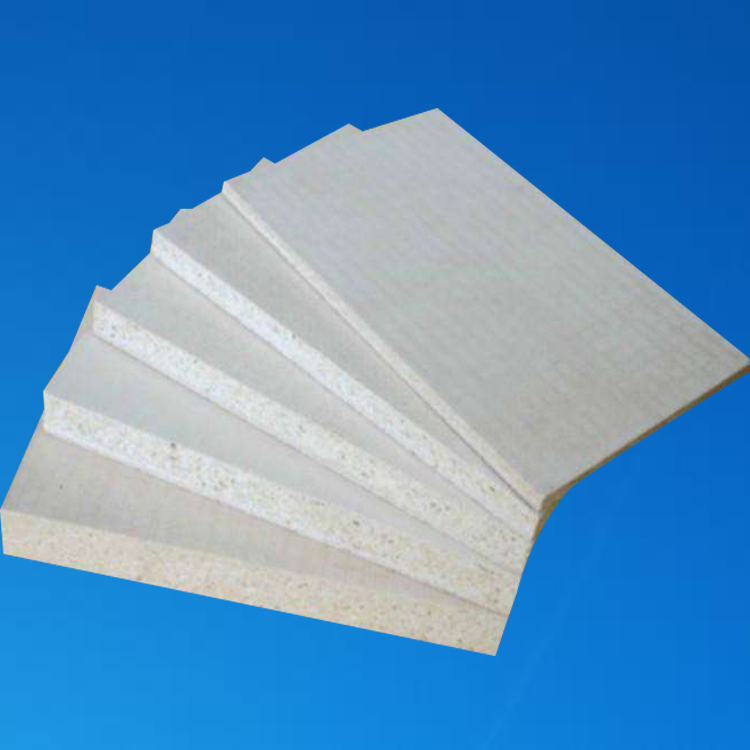 Non-Asbestos Calcium Silicate Products