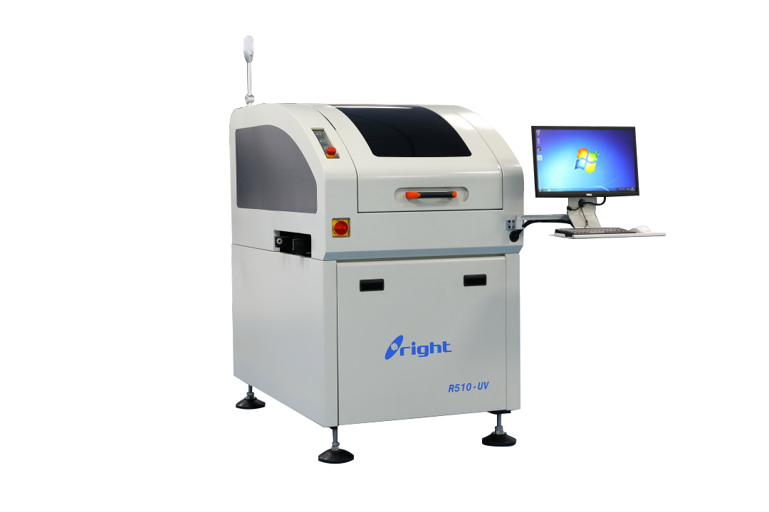 Application of 3D laser marking machine in animal husbandry