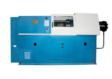 C-20l-2 friction welding machine