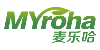 Hangzhou Myroha Biological Technology Co., Ltd.