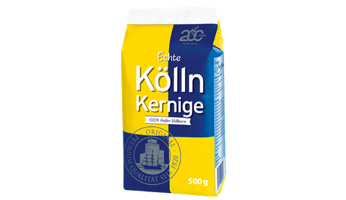 Kolln Traditional Oats (regular rolled)