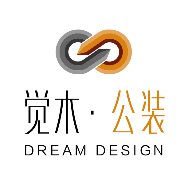 Shanghai Juemu Decoration Design Engineering Co., Ltd.