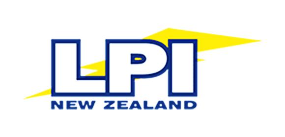 LPI New Zealand