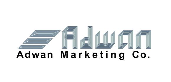 Adwan Marketing Co.,