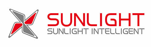 Sichuan Sunlight intelligent electric equipment Co., ltd