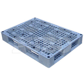 plastic mold supplier