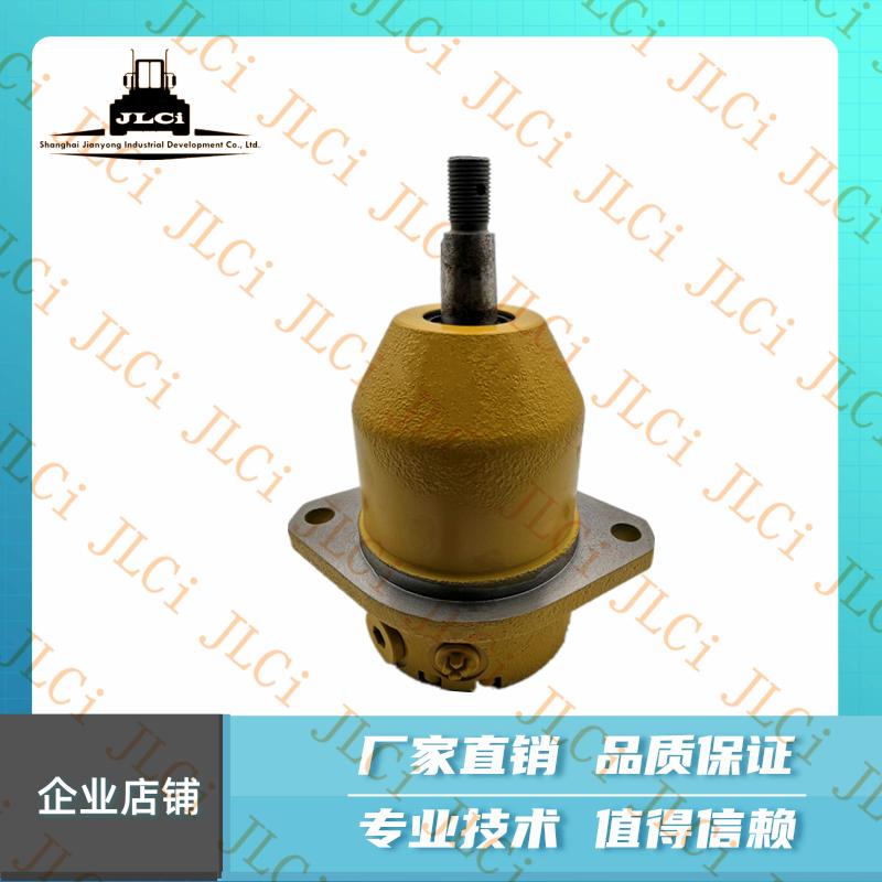 卡特CAT330C风扇泵/风扇马达总成及配件