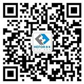 四川蓉城合丰科技有限公司