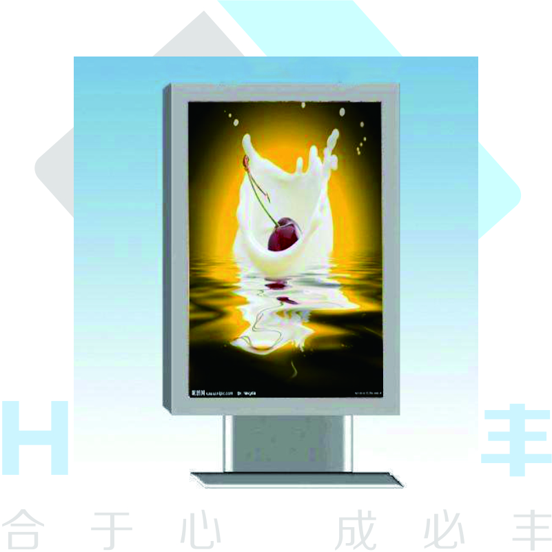 HF-004滚动betway必威体育app