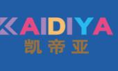 上海哺鑫科技发展有限公司