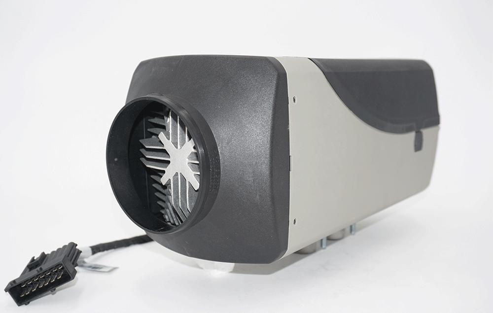 燃油加热器分享汽车日常要做哪些保养