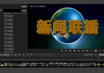 盘点使用视频采集卡出现图像卡顿的4大原因