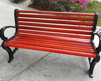 玻璃长纤维高性能复合材料户外椅/凳