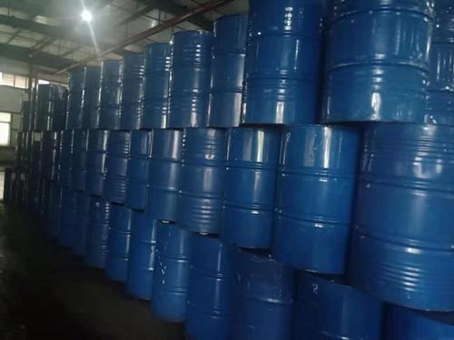 四川环氧树脂水性、油性的区别