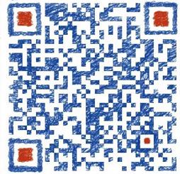 上海宽耀电子科技有限公司